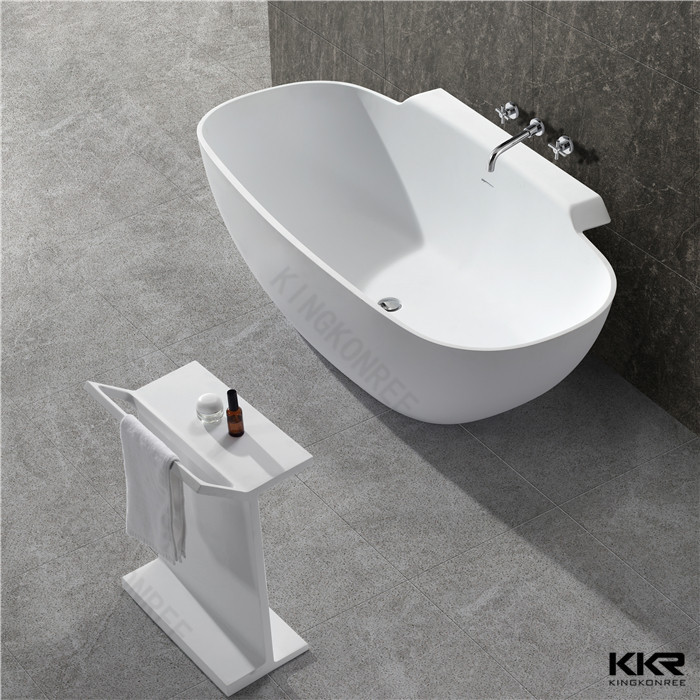 small corner bathtub buy small corner bathtub rectangular corner