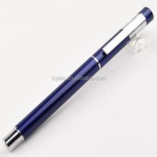 Metal Pens Printing Pattern Sign Pen Type Deluxe Factory Fancy Logo Sedex Factory Audit