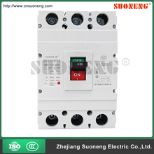 M1 800amp 415v air circuit breaker