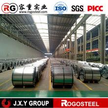 ROGOSTEEL hot rolled steel in coil