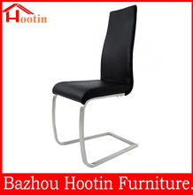 modern leather dining room chair hotel luxury dining chair