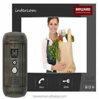 world unique doorbell with camera