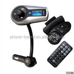 car rear view bluetooth camera for car