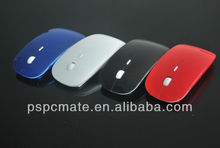 Super Slim Cheap Wireless Mouse