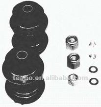 Auto Parts Control Arm Bushing Set 124 330 09 75 for BENZ