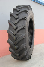 Chinese Tyre Agricultural Tyre industrial tractor tires 14.9-24