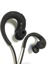 2016 NEWEST in ear microphone headphones bluetooth 4.1 Shenzhen manufacturers