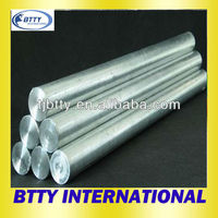 raw material stainless steel rod 304
