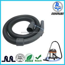 35mm EVA flexible corrugated industrial vacuum cleaner suction hose