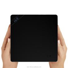 hot selling products wifi usb hd spdif rj45 tiger digital satellite receiver i68