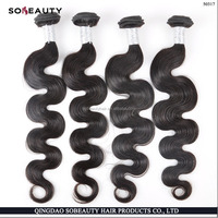 Premium Raw Best Selling Human Wholesale Cheap Unprocessed colombian hair products online
