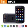 Cruiser BP25 Shenzhen android phone factory