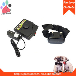 Hot Pet Fence On Ebay Electronic Boundry Control Temporary Dog Wireless Fence System W227