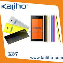 1400mAh Factory Price Bluetooth Smartphone Handset