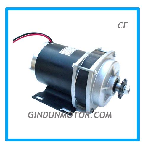 500w 12v Dc Motor Model Zy1020zx Buy 500w 12v Dc Motor