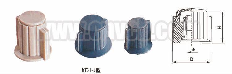 KDJ-J (2).jpg