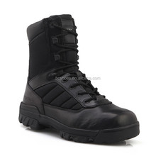 cheap black military boots/Desert Coyote Military Boot/Military Jungle Boot Army Jungle boot