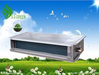 Duct type hybrid solar air conditioner 9000btu,New 12000 BTU 15 SEER Inverter Ductless Mini Split Solar Air Conditioner 1 TON