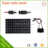 competitive price high effective 240w solar panel with CE and ROHS