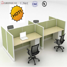 call center cubicles, modular screen partition, workstation