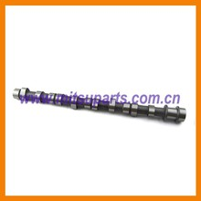Camshaft For Mitsubishi Pajero L200 K74T K64T 4D56 MD321861