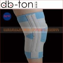 elastic knee brace/protector