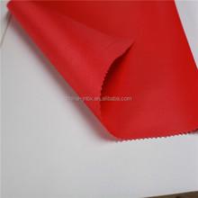 fashion fire retardant canopy tent oxford fabric