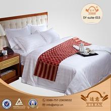 Custom Wholesale Patchwork 100 % cotton 4 pcs bedding wholesale activities