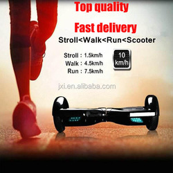 gas motorcycle for ki popular bluetooth 1-2 hours self balancing scooter cheap