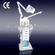 Popular sale 19 In 1 Facial Machine For Skin Care