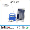 factory directly sale high efficiency 240w pv solar module for solar system