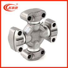 5-4143X KBR Hot Selling Low Price Universal Joint Cross Kit for Construction Machinary