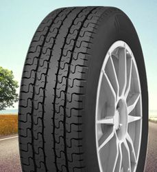 Car Tire 13 inch passenger car tire hot sale in pakistan