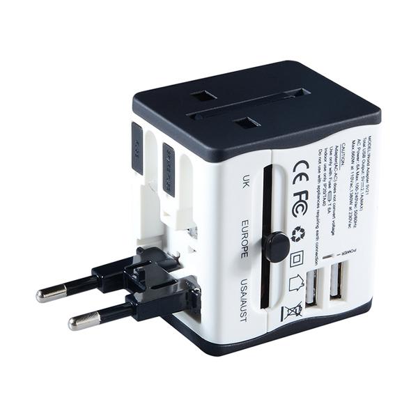 europe plug adapter.jpg