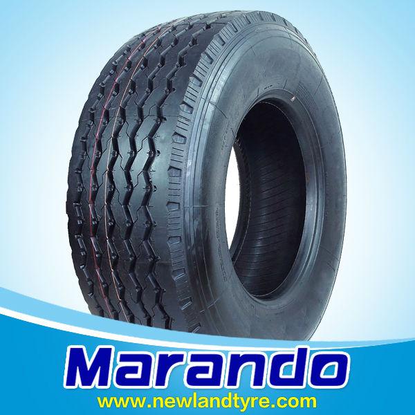top confiance pneus marando pneu tube chinois pneus de camion gros pneus de camion id de produit. Black Bedroom Furniture Sets. Home Design Ideas