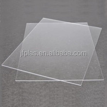 Rigid Clear PVC Plastic Sheet for Printing and Thermoforming