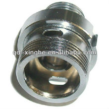 2012 hot sale investment casting in stainless steel