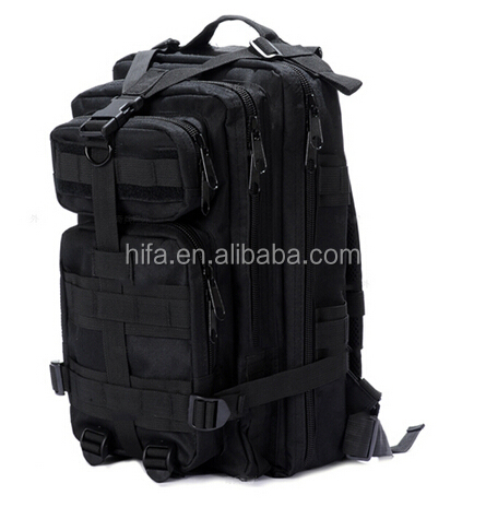 tactical backpack (5).jpg