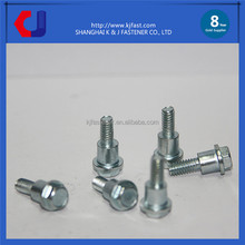 First Rate Factory Price Universal Hot Product M20 J Bolt