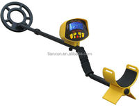MD-3010 II professional underground MD-3010 metal detector
