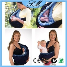 baby carrier cotton, baby carrier wrap, baby carrier sling wrap for newborn baby