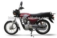 DDAYLONG Bajaj boxer 100cc 125cc 150cc