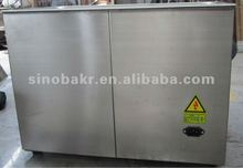 ultrasonic cleaner for all kinds of metallic part