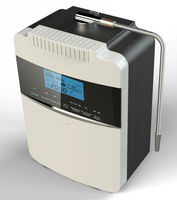 High-end Commercial Alkaline Water Ionizer