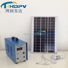 2015 New 10W 15W 20W 25W 30W Portable solar energy power panel kit