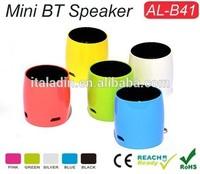 new ewa a102 bluetooth mini speaker cylinder mini bluetooth speaker bluetooth speaker mini