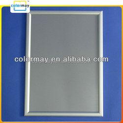 led light poster, sheet poster frame wholesale,led light frame