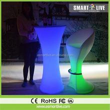 bar chair&pub club lounge sofa sets garden led ball light