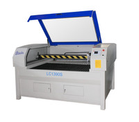 wooden laser cutting machine price automatic screen protector cutting system companies looking for agents europe