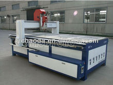 JCW1325 cnc carving machine for wood furniture acceptable price